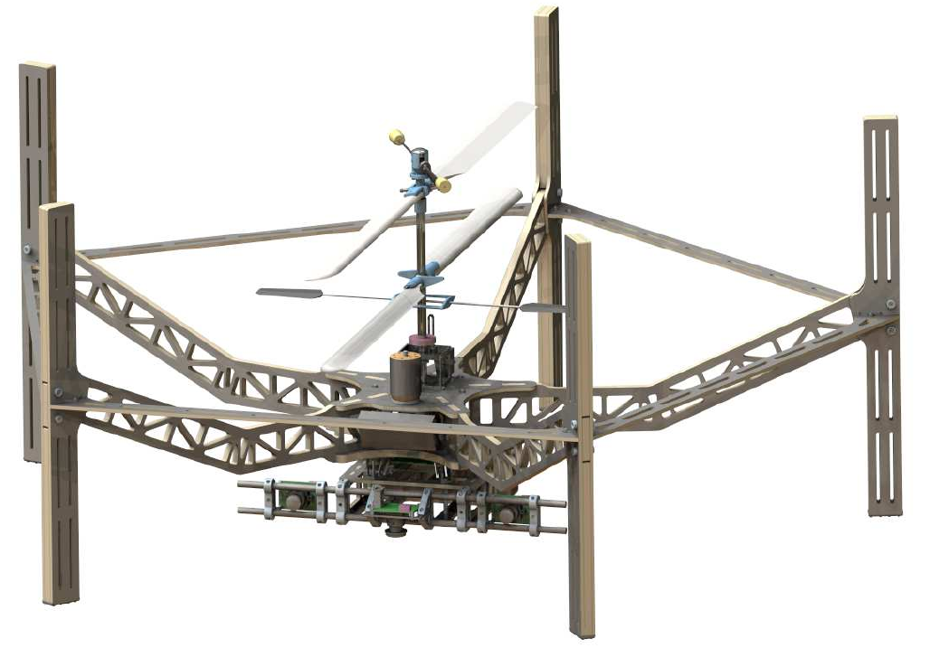 inspectionuavs:airobotsproto.png